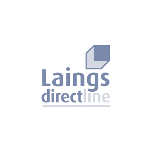 Laings Directline Supporting New Deer Show