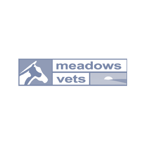 Meadows Vets Supporting New Deer Show