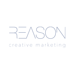 Reason Agency Supprting New Deer Show